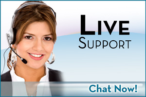 Click here to chat with a member of our team